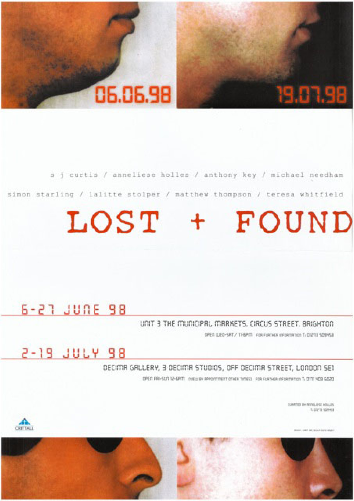 Lost&Found-Images-MASTER-1