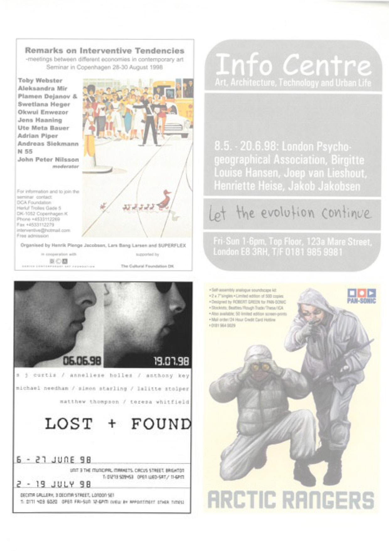 Lost&Found-Images-MASTER-14